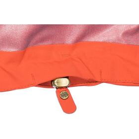 Sherpa M's Lithang Jacket Tibetan Coral